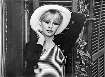 Brigitte Bardot_lemepris